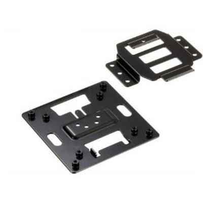 Ver MSI soporte pared Wall mount para AIO Kit III