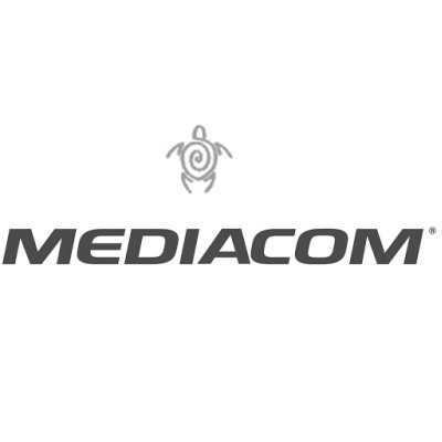 Ver Mediacom M 1TPG550 Display  touch phonepad G550