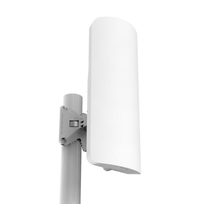 Ver Mikrotik RB921GS 5HPacD 15S Antena Sector 15dBi