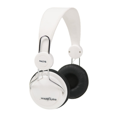 Ngs Auricular Snowflake Pro
