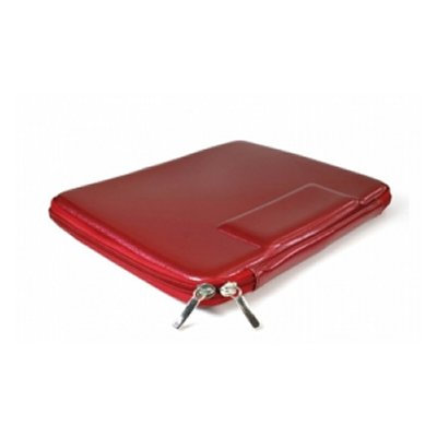 Ngs Funda Ipad Roja Redi-shell