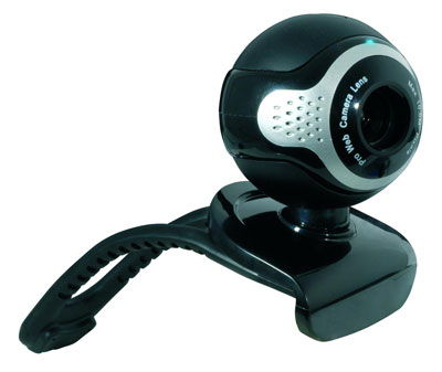 Ver NGS Swift Cam-300 CMOS 300Kpx USB 20