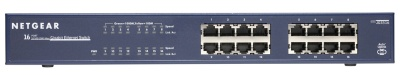 Ver Netgear JGS516 Switch 16 puertos Gigabit 19
