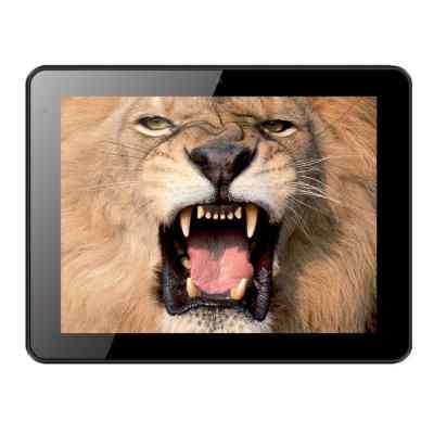 Nevir Tablet 8 8gb A7 1ghz Dcore Blanco