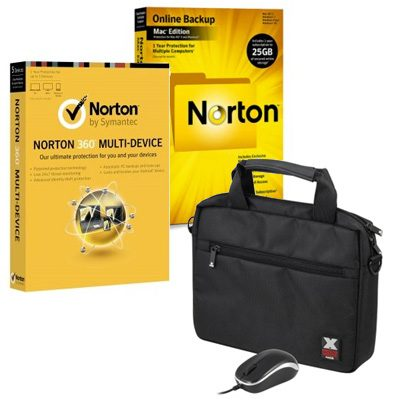 Norton Kit 360 Multidiv 1l Backup 25gb Ngs Funda