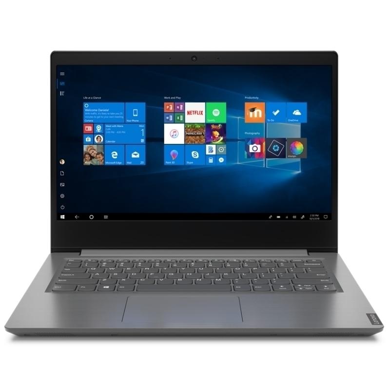 Lenovo Thinkpad Essential V14 Ada 82c6006asp