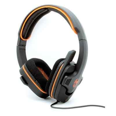 Nox Auricular Gaming Krush