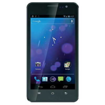 Omega S30  5 1ghz 4gb Dual Sim 5mpx Android 40