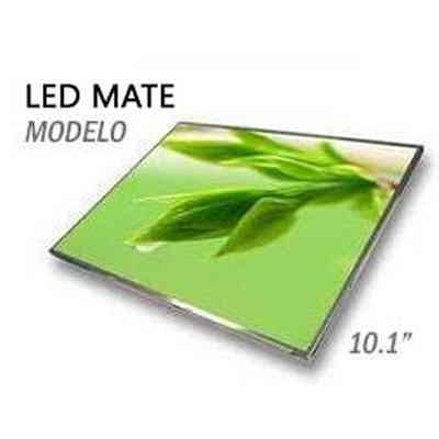 Pantalla 101 Led Mate