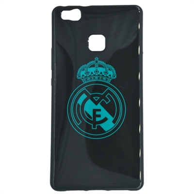 carcasa huawei p9 real madrid