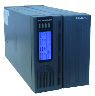 Salicru Advance Sps-1500