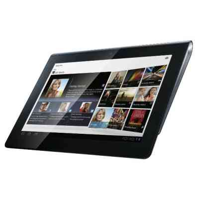 Sony Tablet S 1gb 16gb Wifi 94 Android