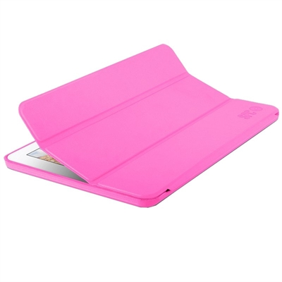 SPC 4320P Funda tablet SPC 10 1 GLEE Rosa