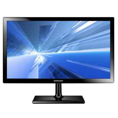 Samsung T27c350 Tv 27 Led Fhd Usb