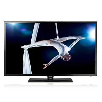 Samsung Ue22es5000 Tv 22 Led Fhd Usb