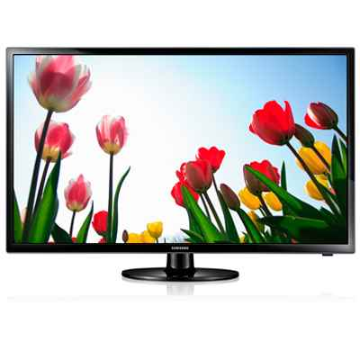 Samsung Ue32f4000 Tv 32 Led Hdtv Usb