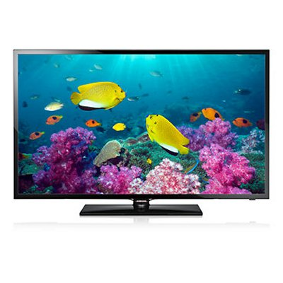 Samsung Ue32f5000 Tv 32 Led Fhd 100hz Slim