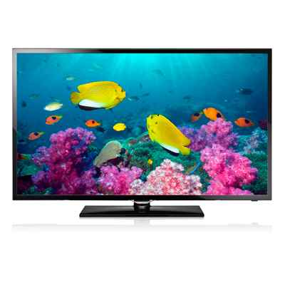 Samsung Ue39f5300 Tv 39 Led Fhd Smart Tv Slim