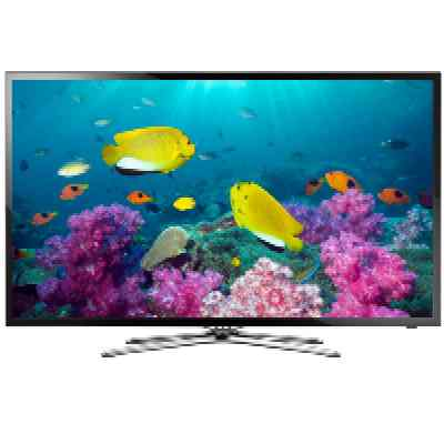 Samsung Ue40f5700 Tv 32 Led Fhd Smarttv  Wifi