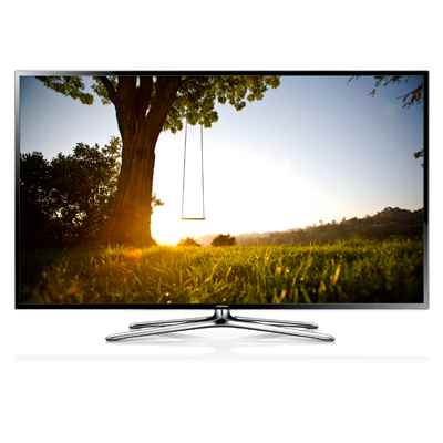 Samsung Ue40f6400 Tv 40 Led Fhd Smarttv 3d Wifi
