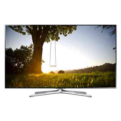 Samsung Ue40f6500 Tv 40 Led Fhd Smarttv 3d Wifi