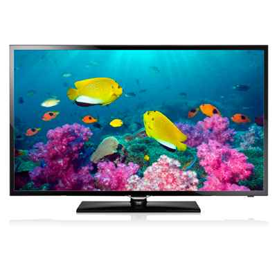 Samsung Ue42f5300 Tv 42 Led Fhd Smart Tv Slim