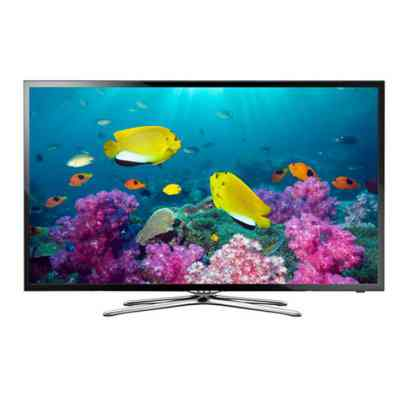 Samsung Ue46f5700 Tv 46 Led Fhd Smarttv  Wifi