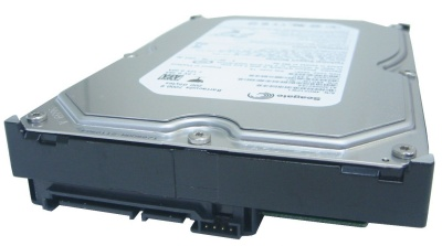 Seagate St3250318as 250gb 35 7200rpm 8mb Sata2