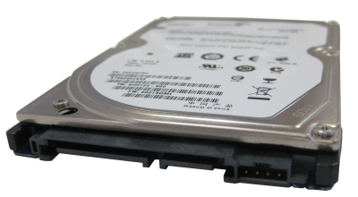 Seagate St9500325as 500gb 25 5400rpm 8mb Sata2