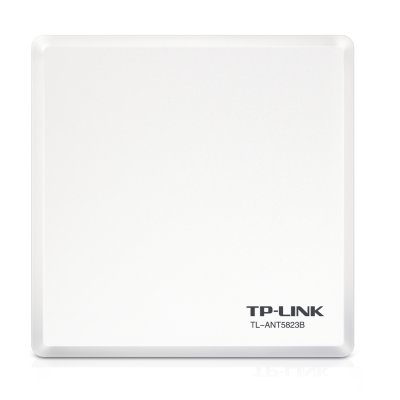 Tp-link Ant5823b Antena Panel 5ghz 23dbi N Ext