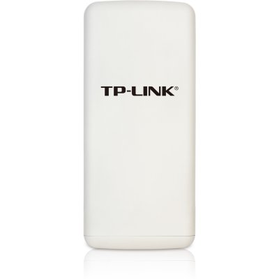 Tp-link Punto Acceso Wa-5210g Exterior 54mbps 12db