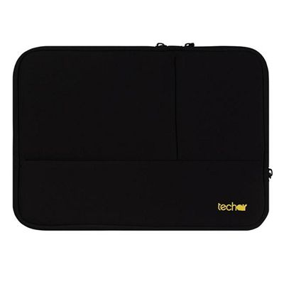 Ver Tech Air TANZ0348 funda para portatil 11 6 Negro
