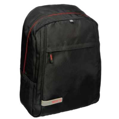 Tech Air Tanz0701 Mochila Portatil 156negro Rojo