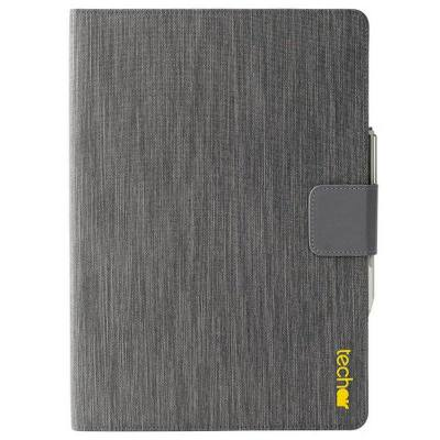 Ver Tech Air TAXIPP028 Funda para IPAD Pro 129