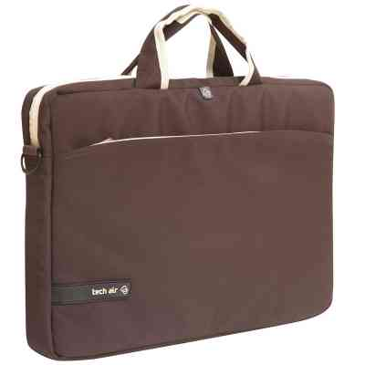 Tech Air Baggy Choco Maletin Mini Portatil 7-116