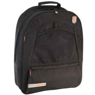 Tech Air Tan1701 Mochila Portatiles 156 Negro