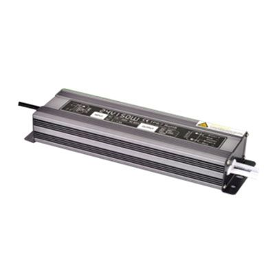 Ver TomaLeds Fuente Tiras LED IP65 50W 4 1A