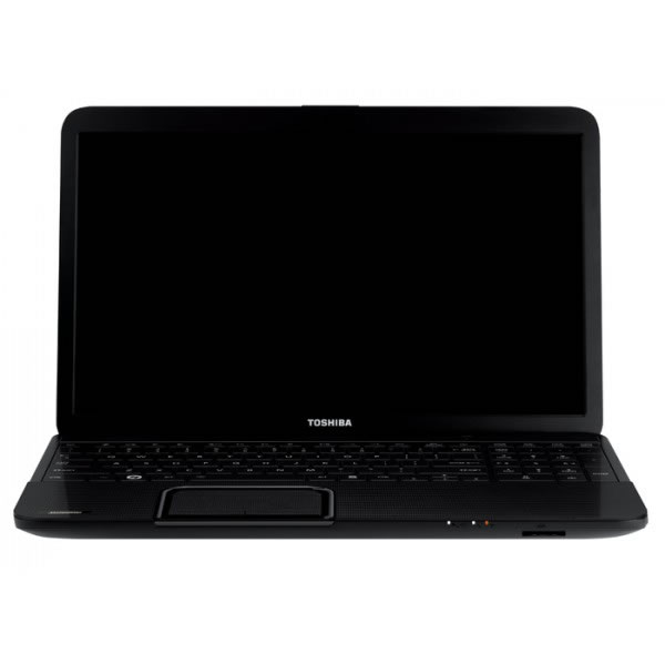 Toshiba Satellite C850-13v