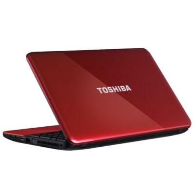 Toshiba Satellite C855-18u