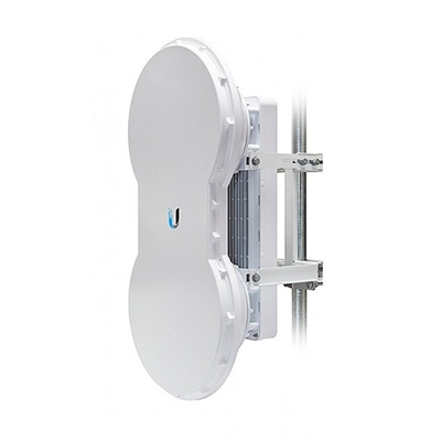 Ubiquiti AirFiber 5 AF5U High Band 5GHz 12 Gbps