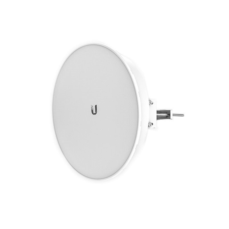 Ver Ubiquiti PBE 5AC 400 ISO PowerBeam AC 400mm ISO