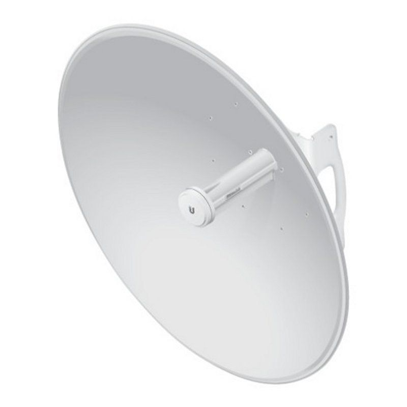 Ver Ubiquiti PowerBeam AC PBE 5AC 400 5Ghz 25dBi