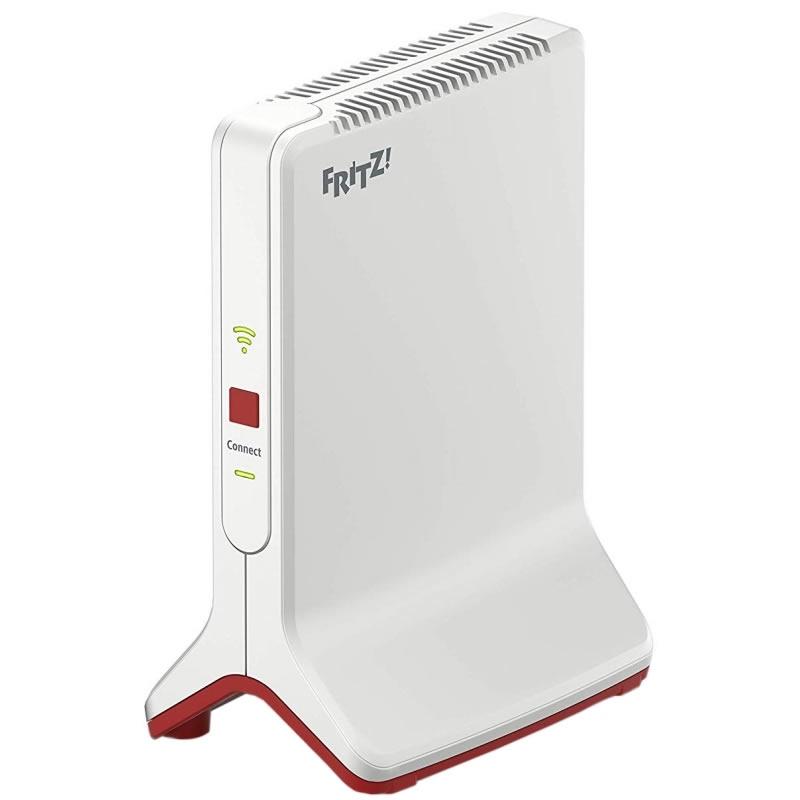 Wireless Lan Repetidor Fritz 3000