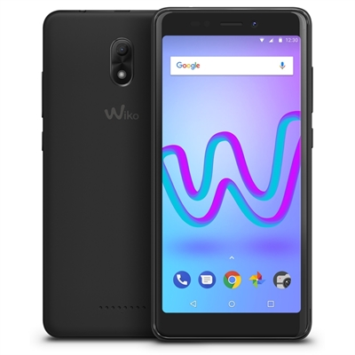 Wiko JERRY 3 Gris