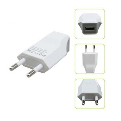 X One Cargador Pared USB 1A