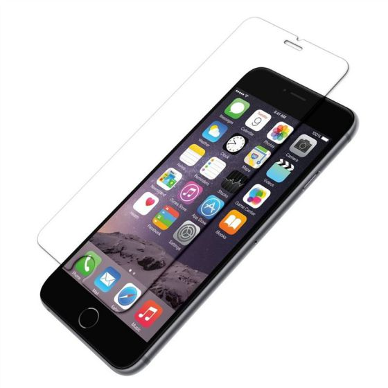 X One Cristal Templado iPhone 6