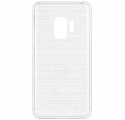 X One Funda TPU S9 Transparente