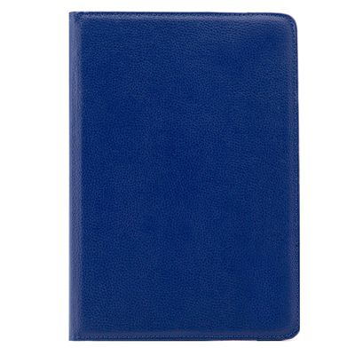 X One Funda Tablet Para Huawei M5 10 8 Azul