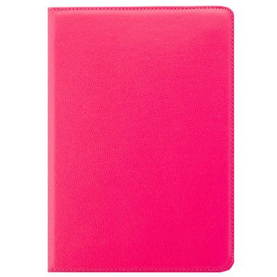 X One Funda Tablet Huawei T3 10 Rosa