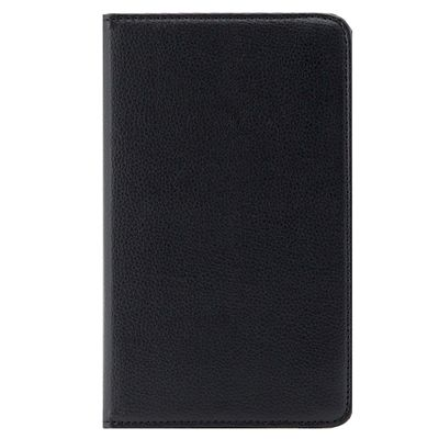 X One Funda Tablet Para Huawei M5 8 4 Negro